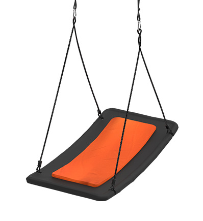 Bed Swing