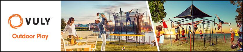 Landscape 29 fun toys for active kids
