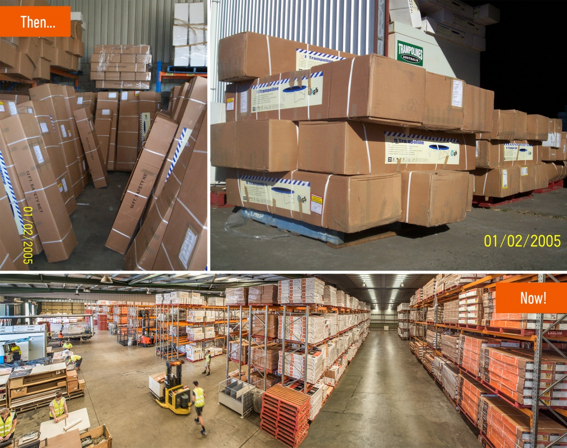 10-years-warehouse.jpg