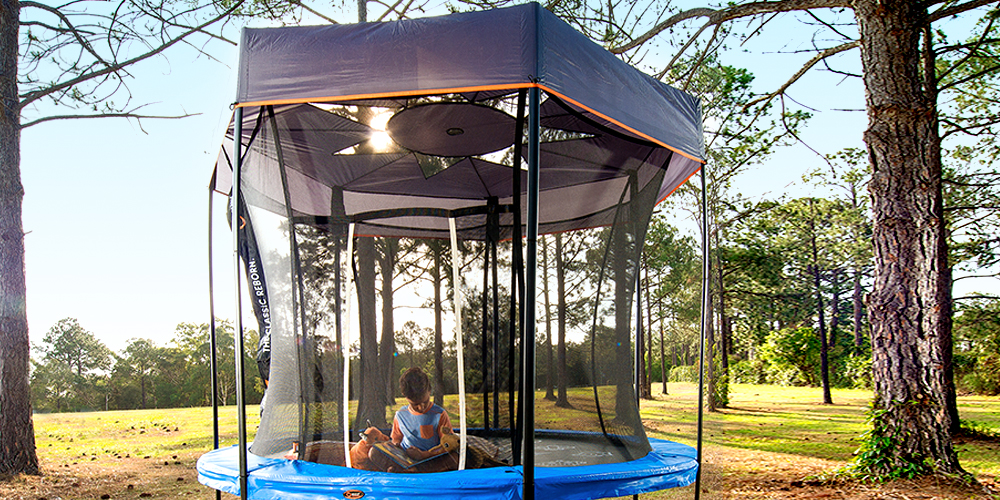 shade-cover-reveal-vuly-trampolines-2