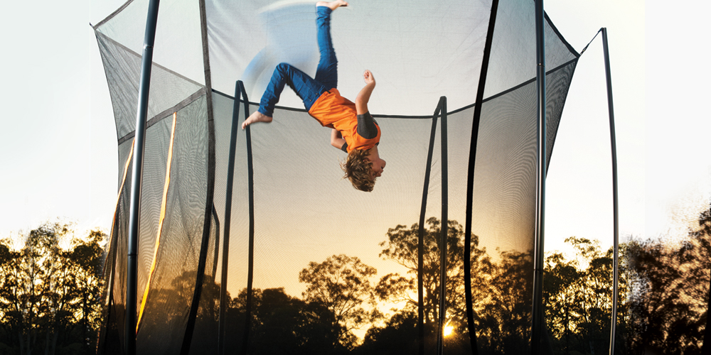 trampoline-more-than-fun-motor-skills