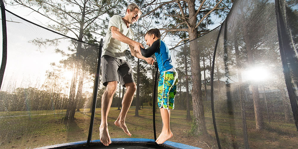 new-year-vuly-trampolines-competition-1