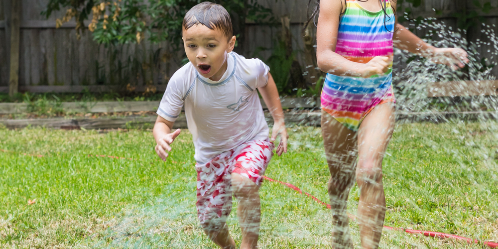 stay-cool-october-heat-slip-and-slide