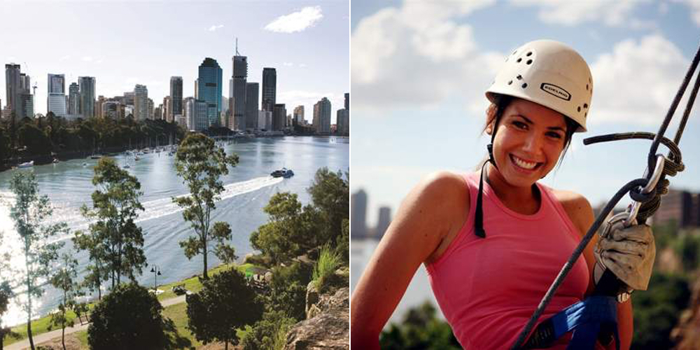 local-health-fitness-activities-brisbane-kangaroo-point
