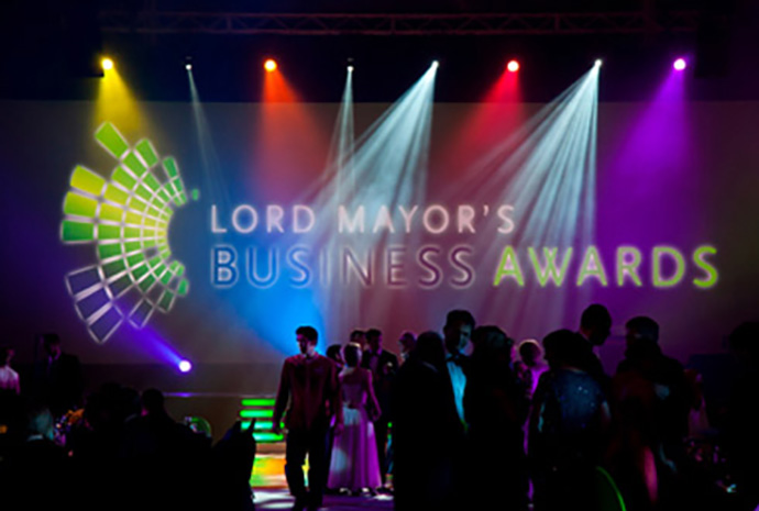 lord-mayor's-business-awards