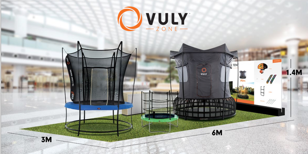 vuly-zone-christmas-2015-what