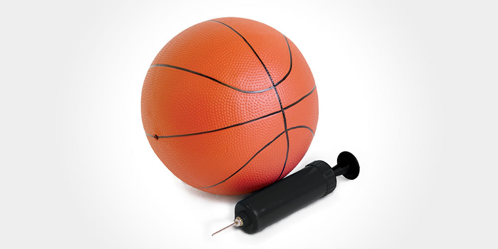 vuly-basketball-set-steps-shooting-success-ball