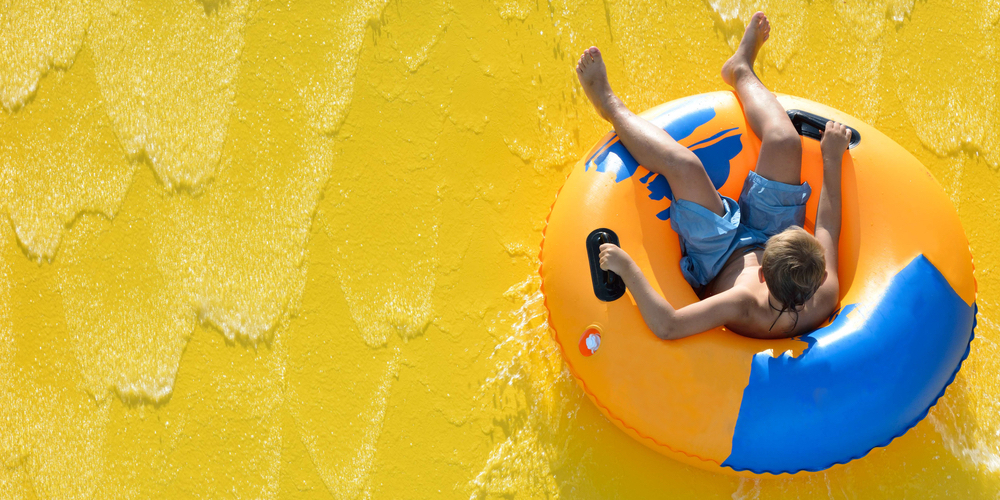 vuly-trampolines-march-family-fun-perth