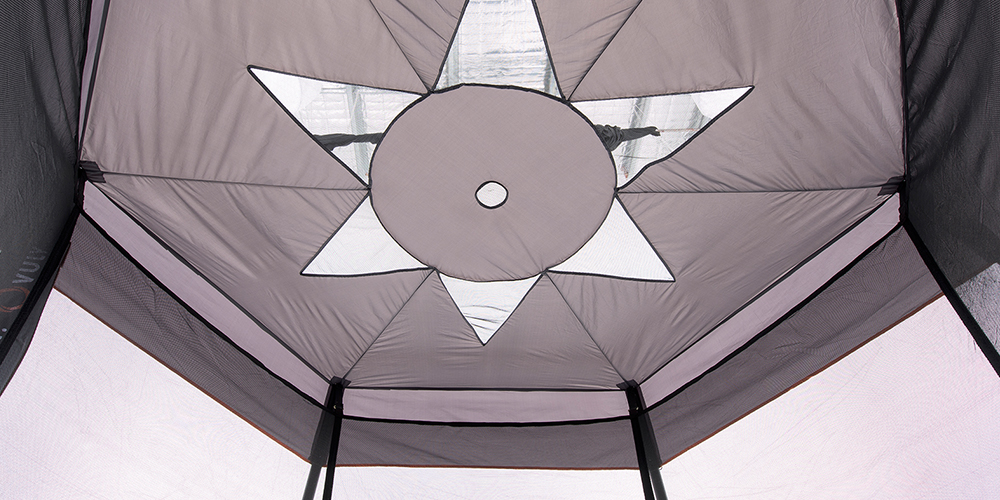 shade-cover-reveal-vuly-trampolines-3