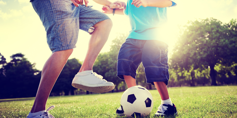 5-ways-get-involved-child-sports-practise-partner