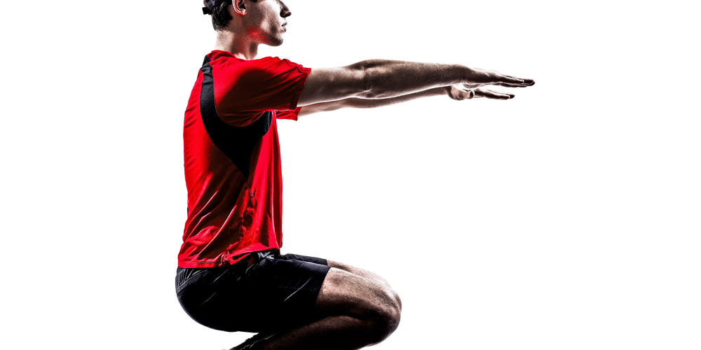 10-minute-trampoline-leg-strengthener-workout-tuck-jumps