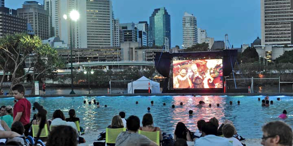 christmas-events-capital-city-brisbane