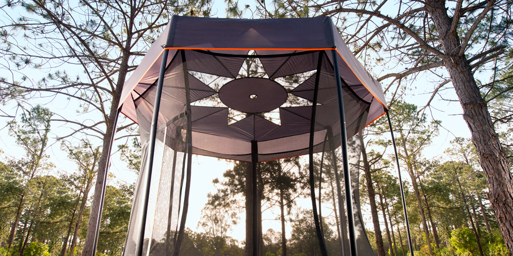 shade-cover-reveal-vuly-trampolines-1