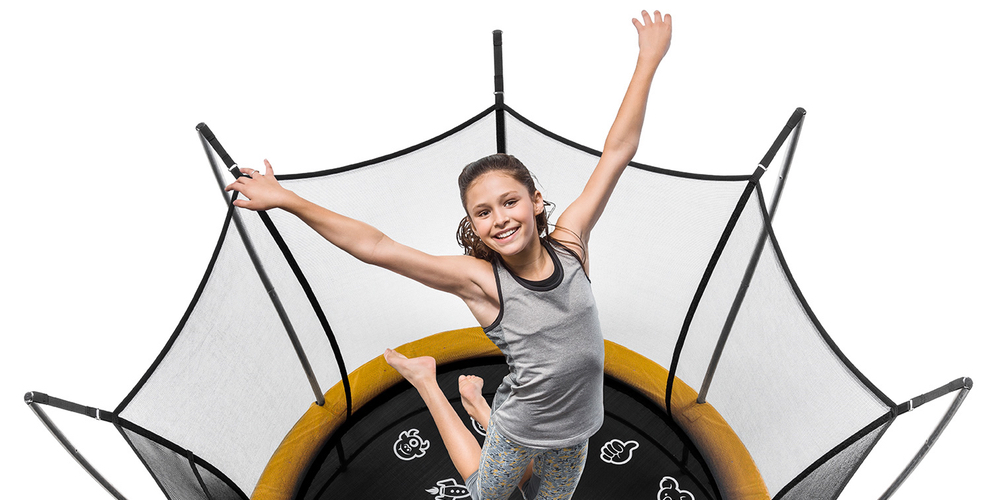 6-trampoline-world-records-highest.jpg
