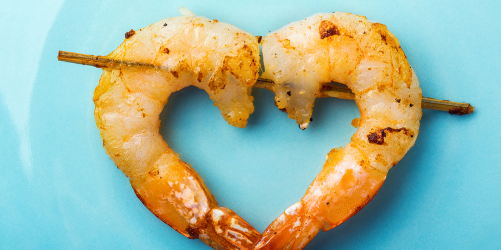 vuly-trampolines-fun-healthy-valentines-day-recipes-prawn