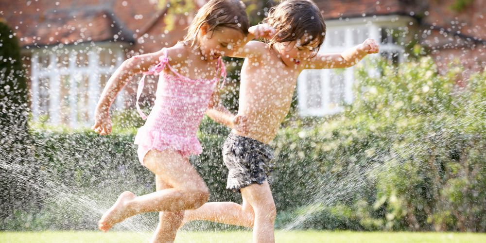 stay-cool-october-heat-sprinkler