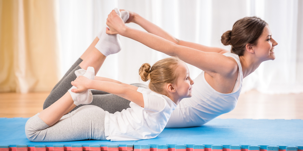 kids-stay-active-rainy-days-yoga