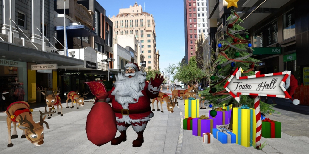 christmas-events-capital-city-adelaide
