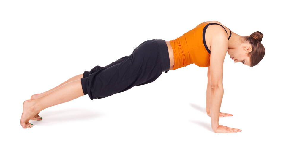 10-minute-trampoline-arm-firmer-workout-planks
