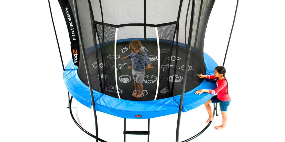 create-hexvex-trampoline-game-safety