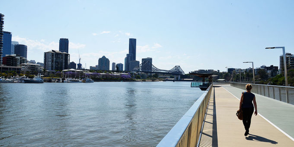 local-health-fitness-activities-brisbane-riverwalk