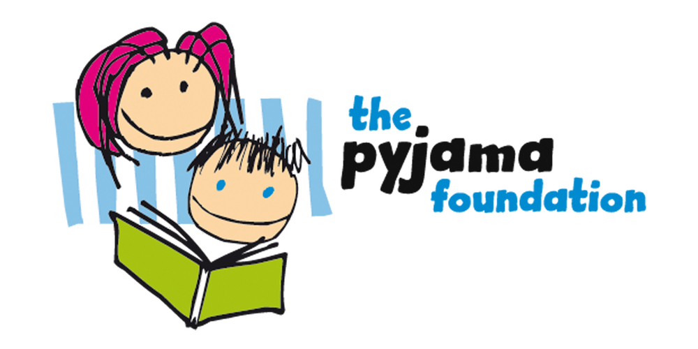 give-back-christmas-pyjama