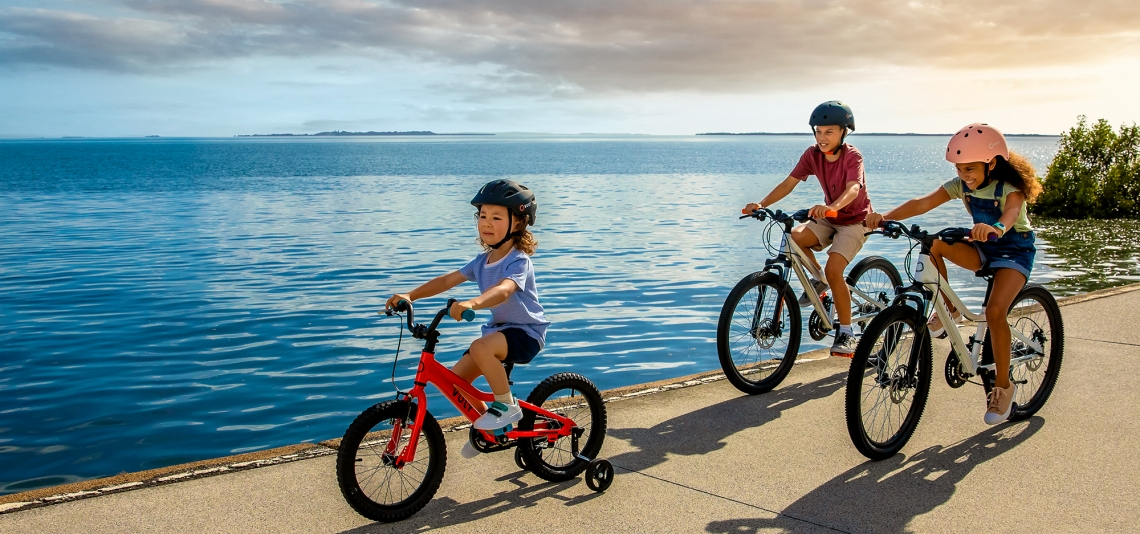 Bike safety for kids blog - Vuly Play.jpg