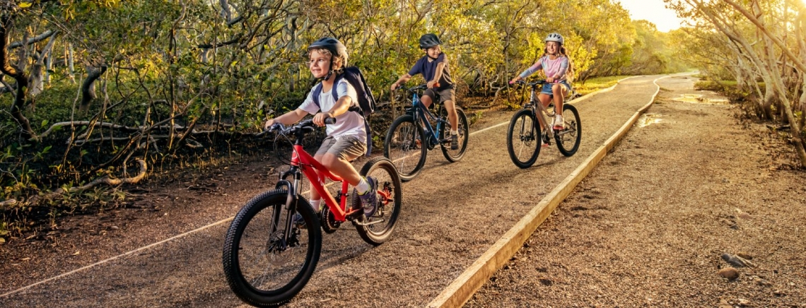 Mountain Bike Safety - Vuly Play.jpg