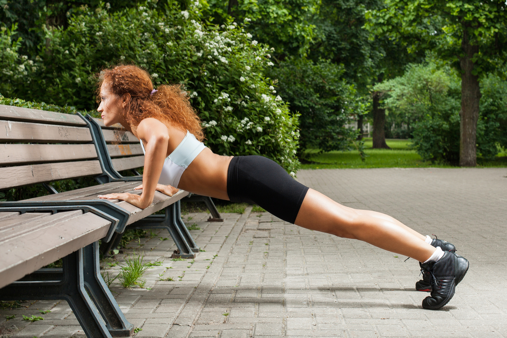 Park bench push up.jpg