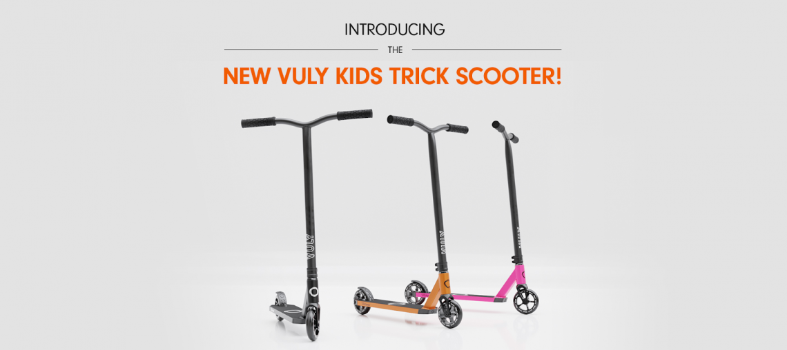 Vuly classic trick scooter range - Vuly Play.png