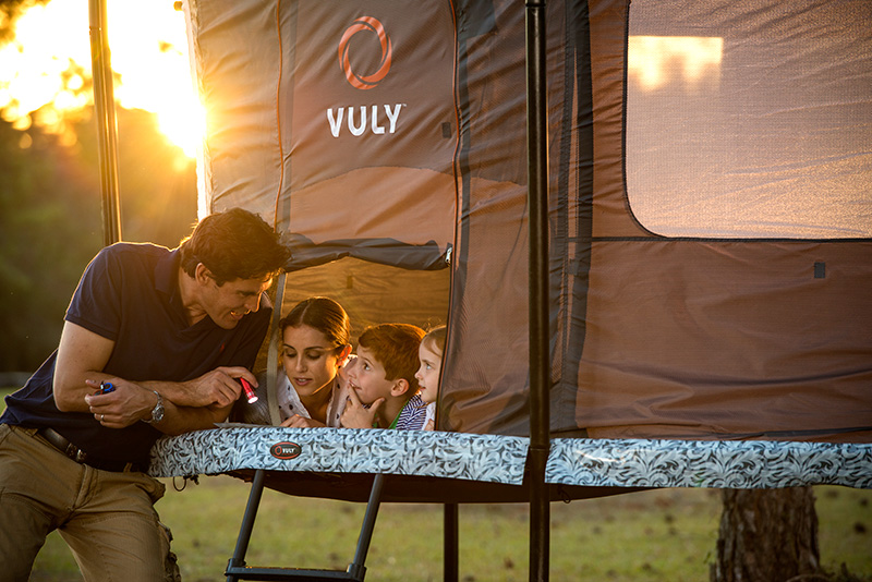 Vuly-tent-camping-02