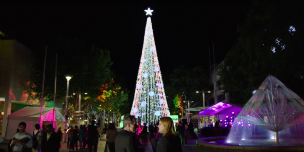 christmas-events-capital-city-canberra
