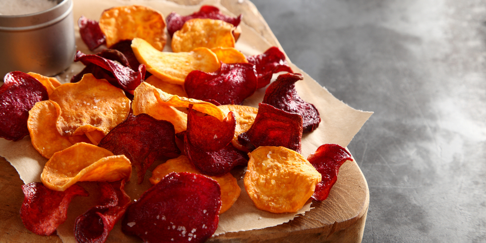 comfort-food-healthy-winter-snacks-chips