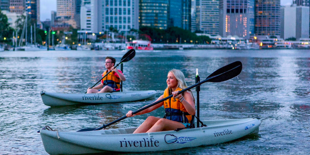 local-health-fitness-activities-brisbane-riverlife