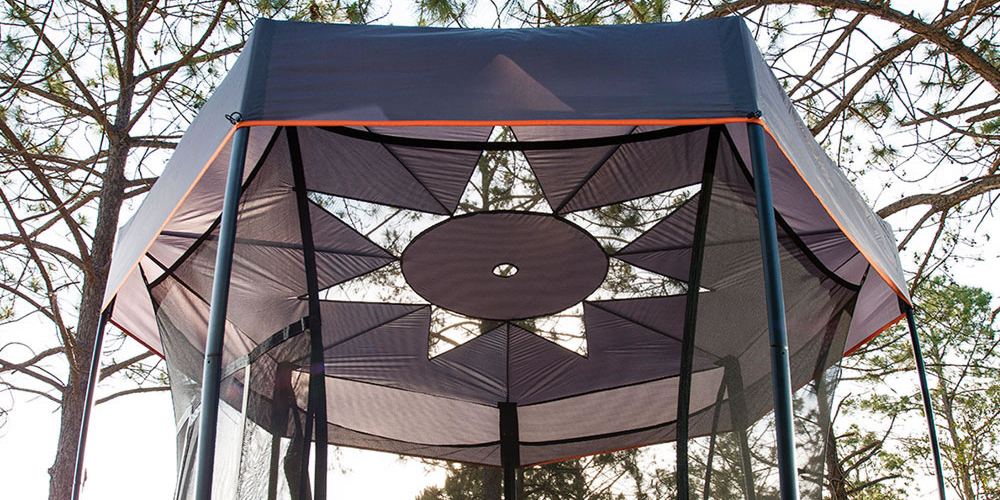 new-year-vuly-trampolines-competition-2