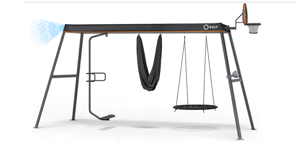 swing-set-customisable.jpg