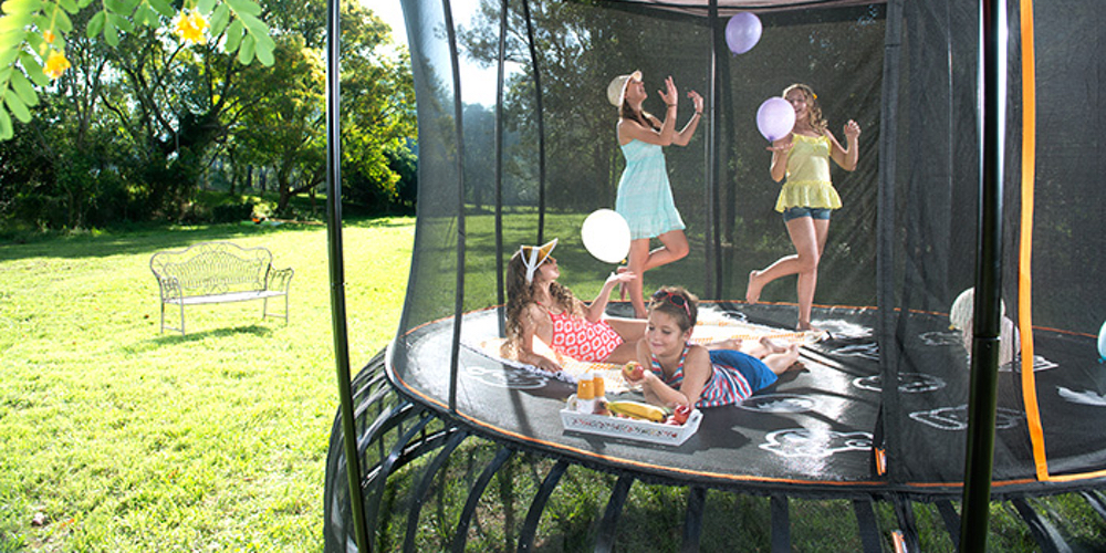 trampoline-fun-musical-icons-game-party