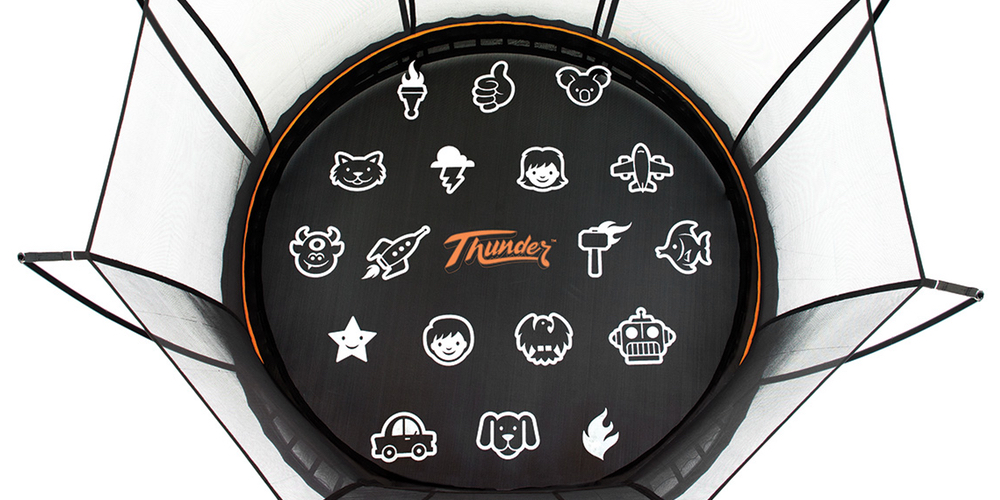 trampoline-fun-musical-icons-game-rules