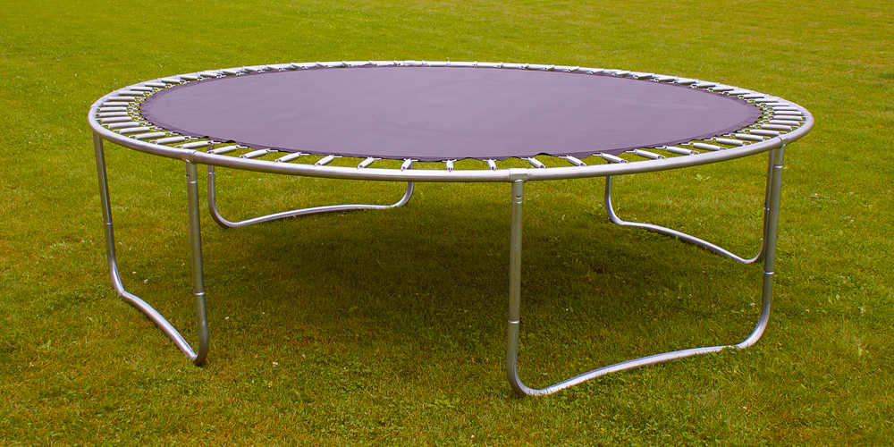 trampoline-history-early.jpg