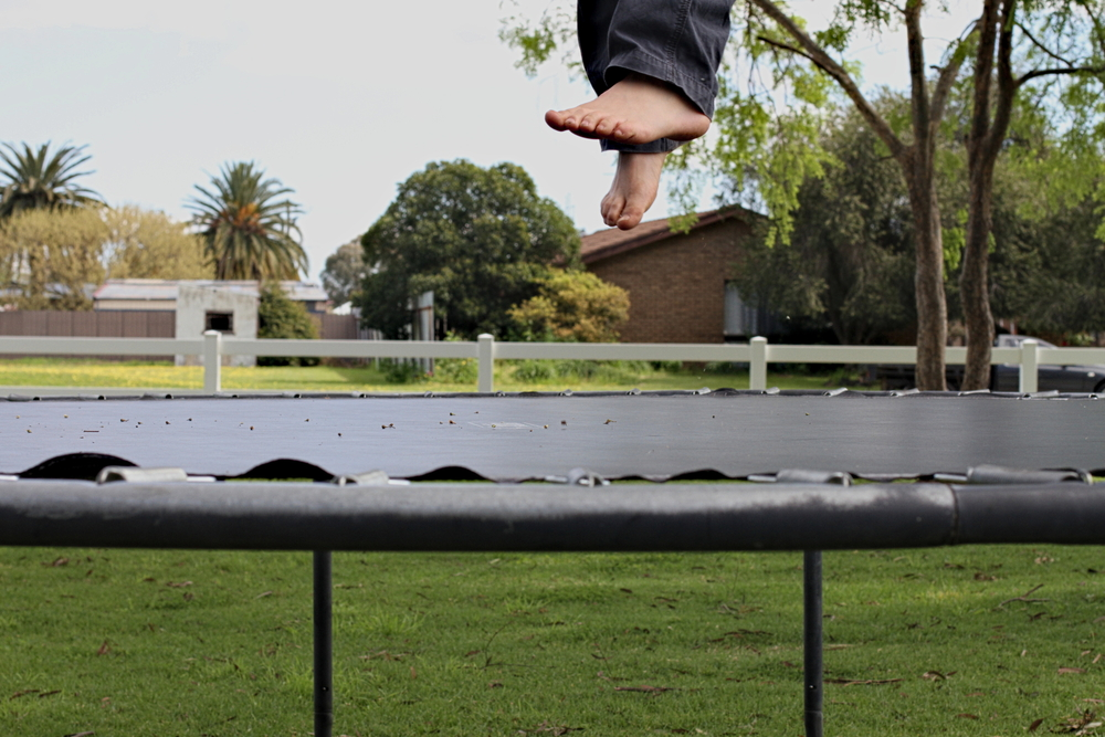 trampolines-without-springs-bad-example.jpg