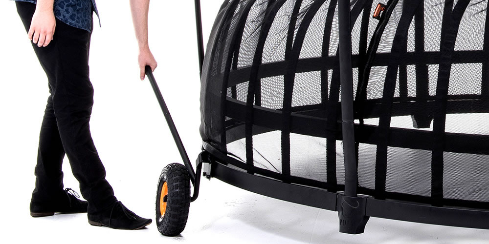 utility-accessories-trampoline-wheels