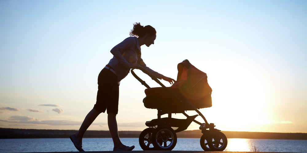 vuly-guide-working-home-baby-jogging.jpg