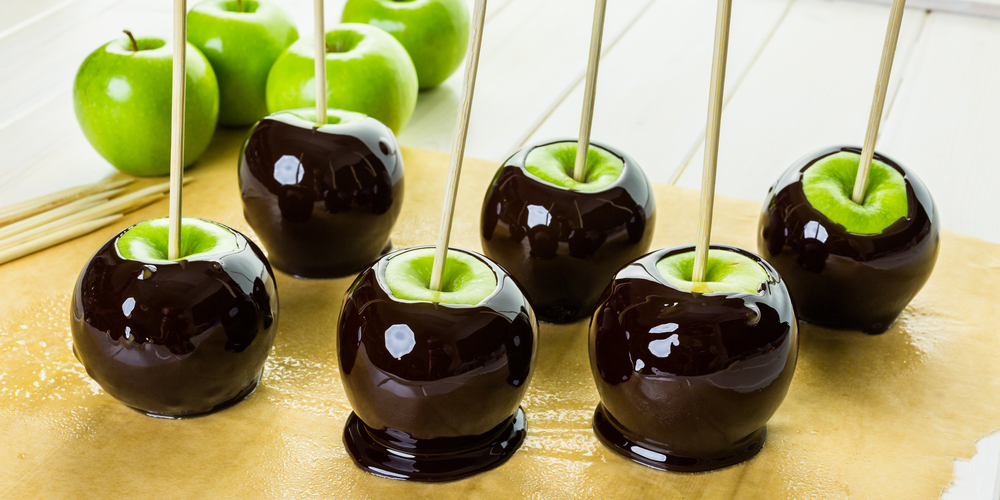 vuly-halloween-ideas-poisoned-apples