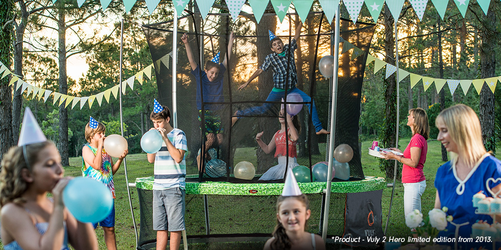 vuly-trampoline-party-2