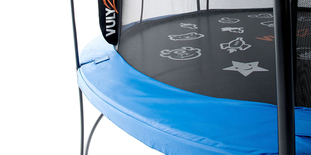 vuly-trampolines-maintenance-safety-pads
