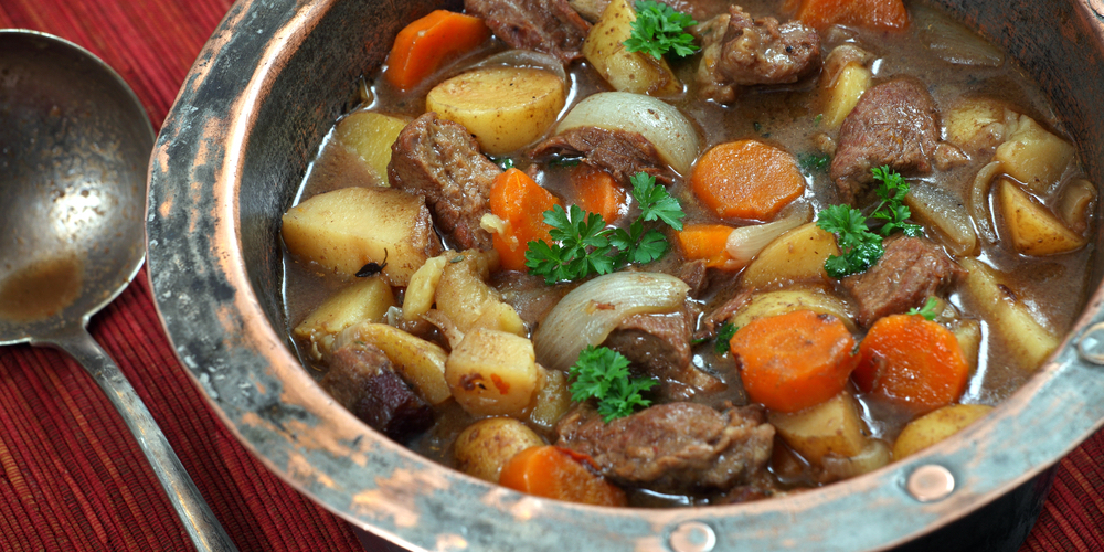 vuly-trampolines-saint-patricks-day-recipes-stew