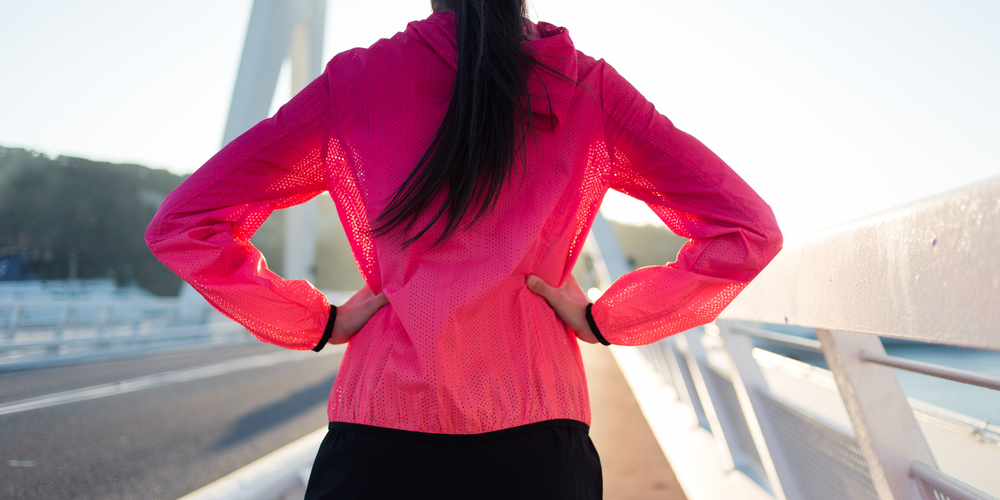 vuly-trampolines-winter-activewear-windbreakers