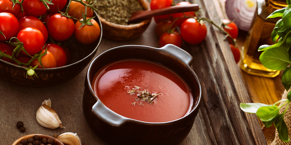 vuly-trampolines-winter-soup-ideas-tomato