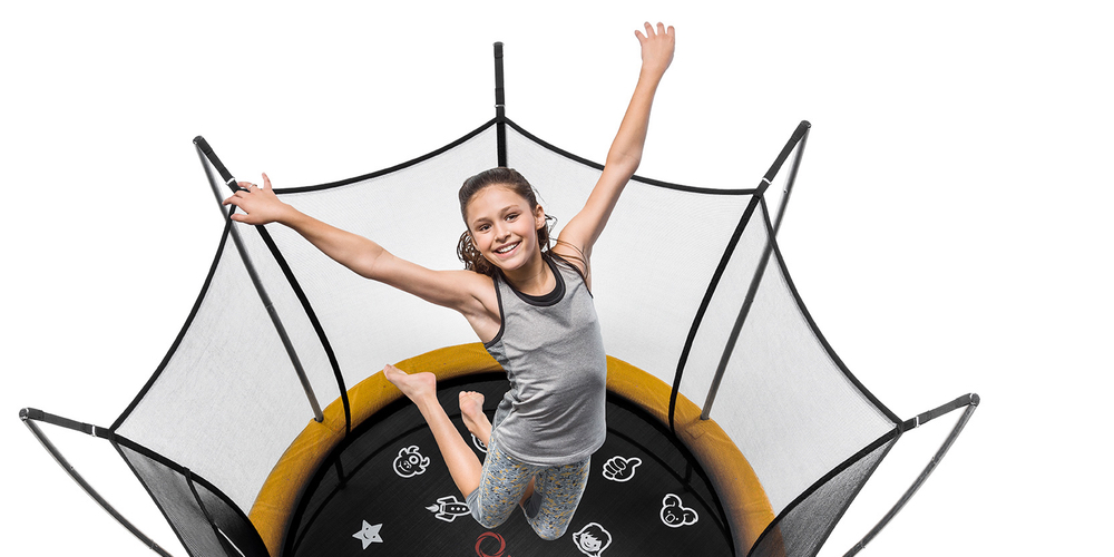 win-basketball-set-vuly-trampoline-lift.jpg