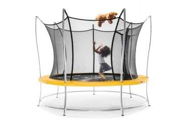 Choosing a Vuly Trampoline - Which Model Suits You?